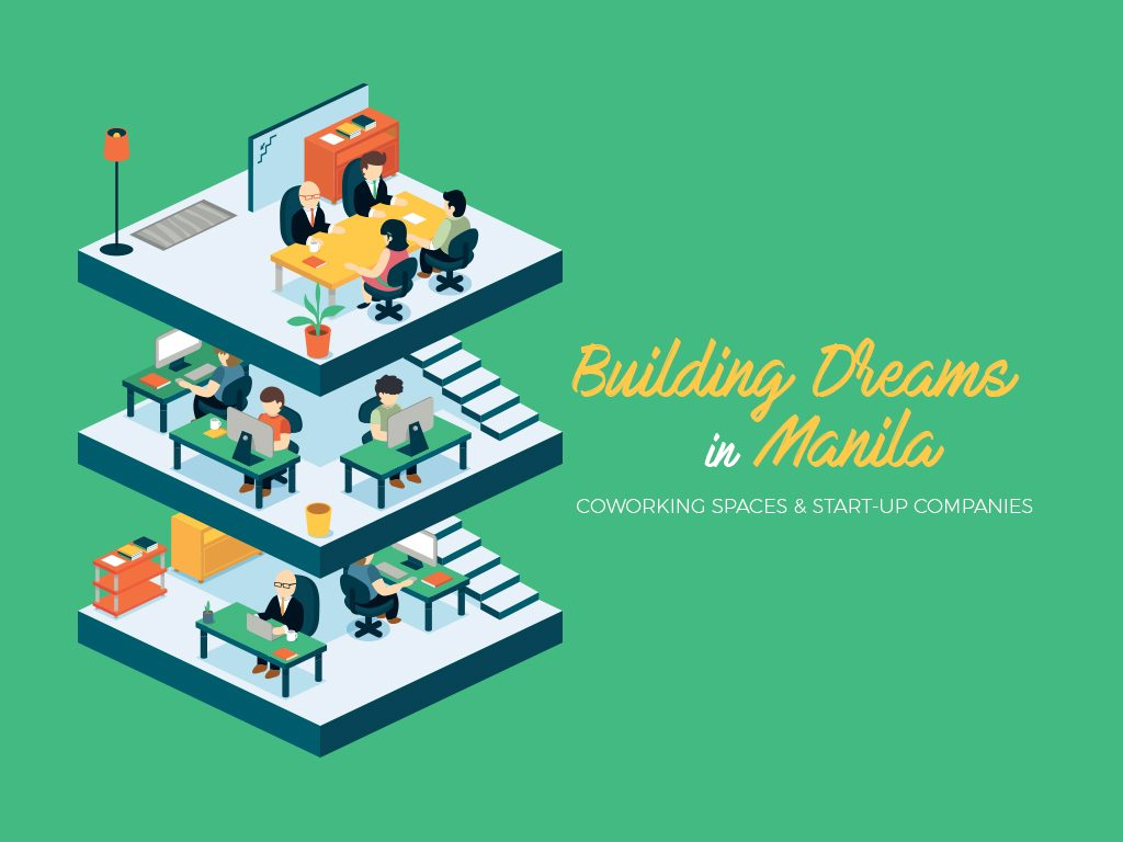 building dreams in manila coworking cover