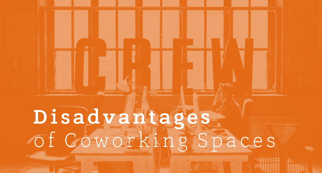 Advantages and Disadvantages of Coworking Spaces-1