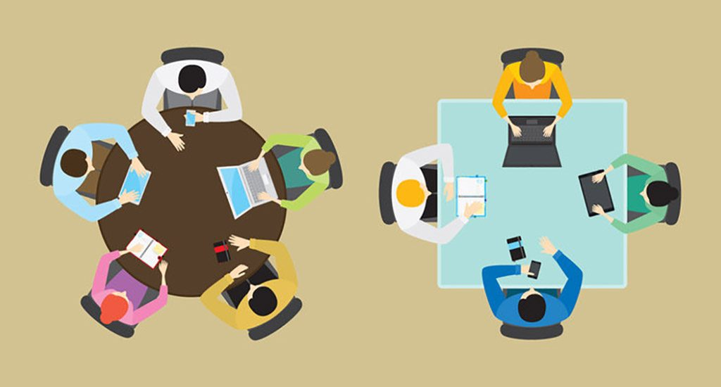 Pros-and-Cons-of-Serviced-Offices---FEATURED-IMAGE