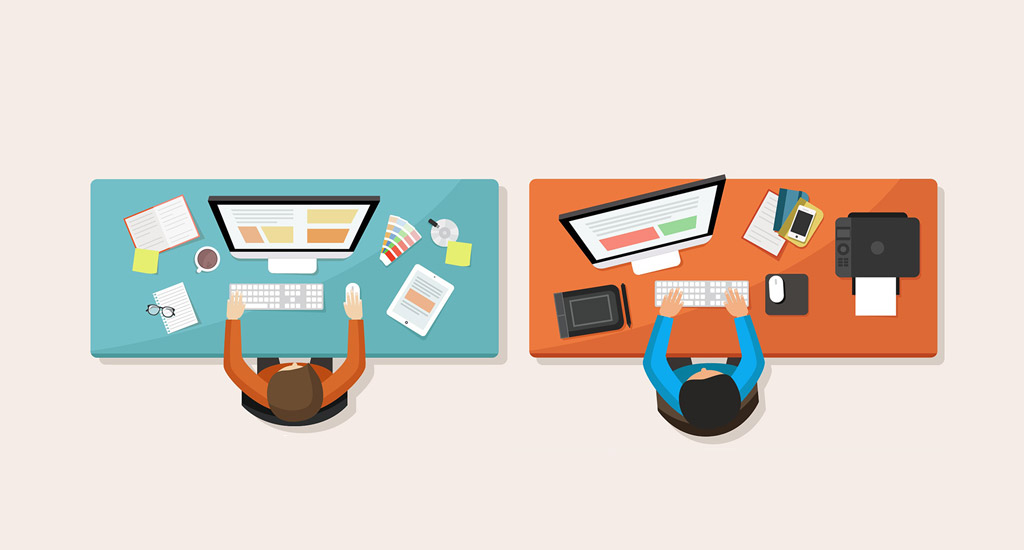 What-is-a-serviced-office---Pros-and-Cons-of-Serviced-Offices