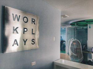 workplays-6