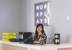 workplays-9582