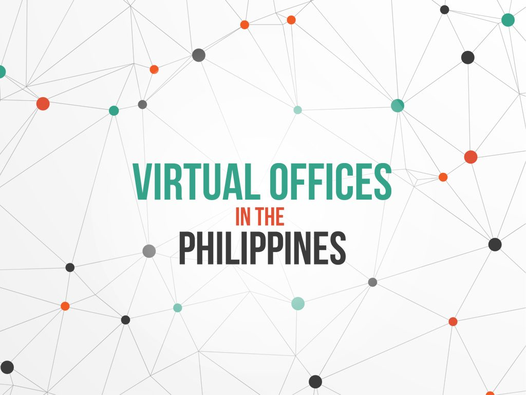 COVER_Virtual Offices in the Philippines