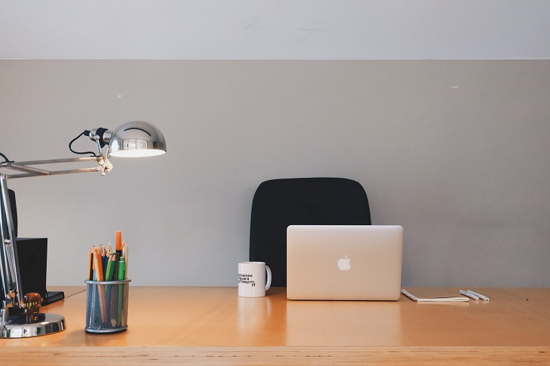 3 Ways to Better Manage Your Virtual Office Team