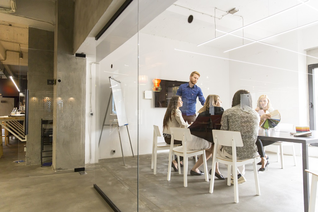 5-Features-of-a-Great-Coworking-Space
