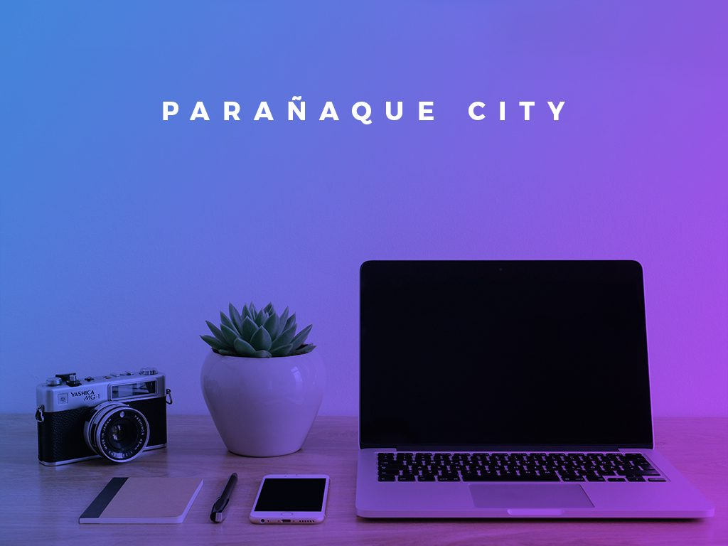Paranaque City