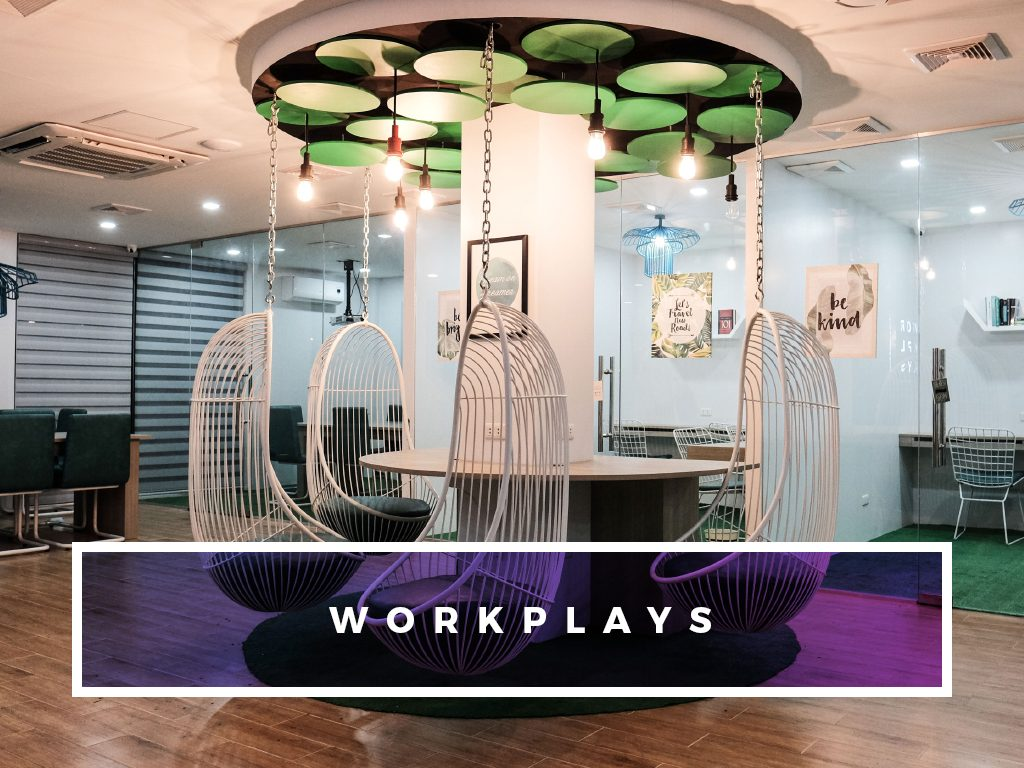 Workplays
