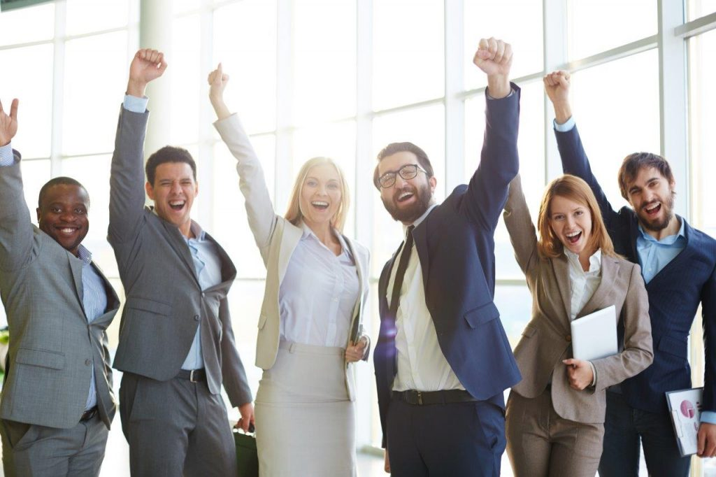 How Can You Boost Employee Morale During COVID-19