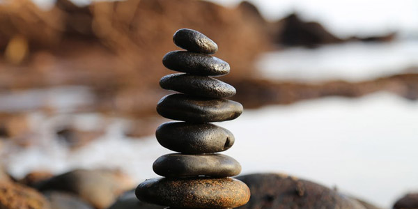 Life-and-Work-Balance