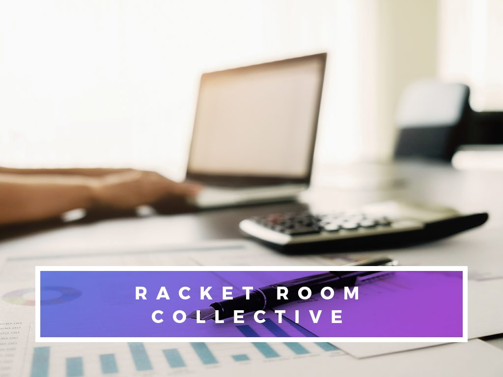 Racket Room Collective