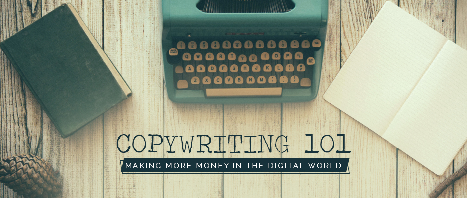 [Workplays] copywriting 101 cover photo