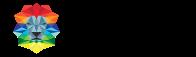 featuerd-client-sigil